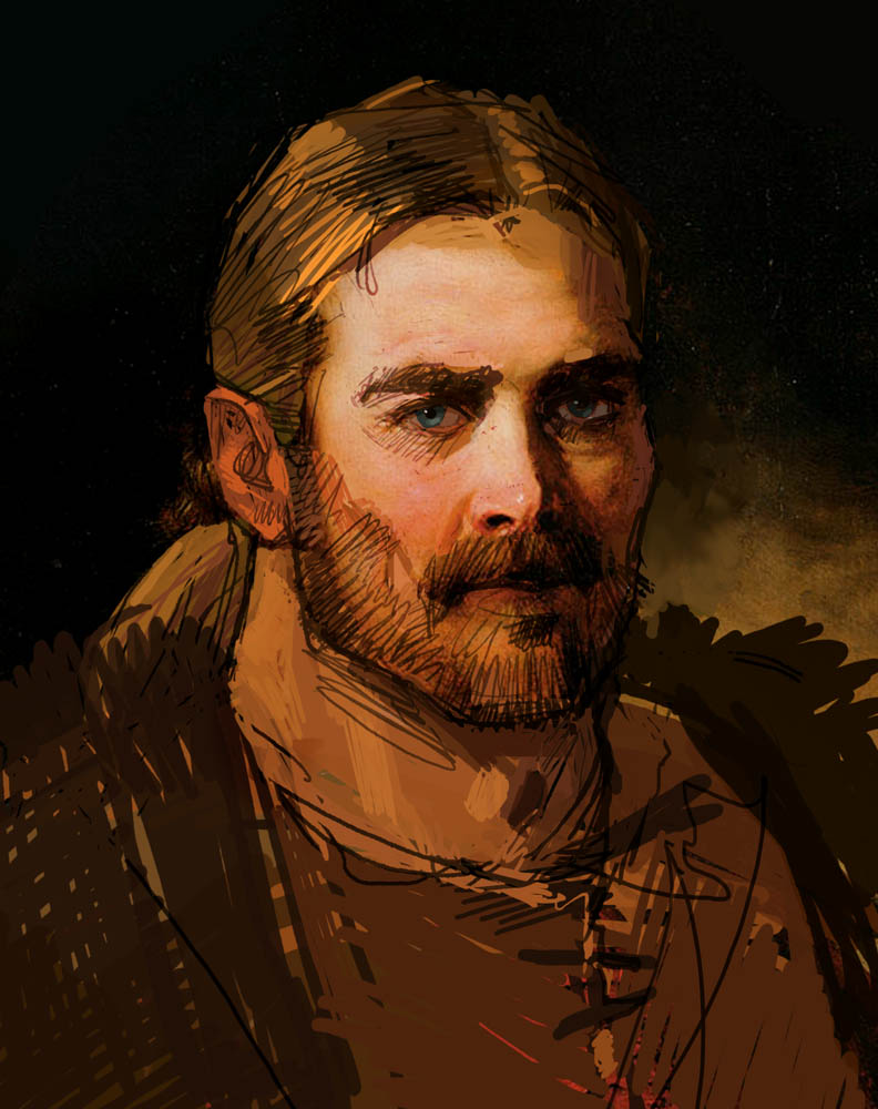 beowulf Beowulf is an epic poem written in the anglo-saxon language which was  composed in the eighth century and written down circa 1000 by an anonymous  bard.